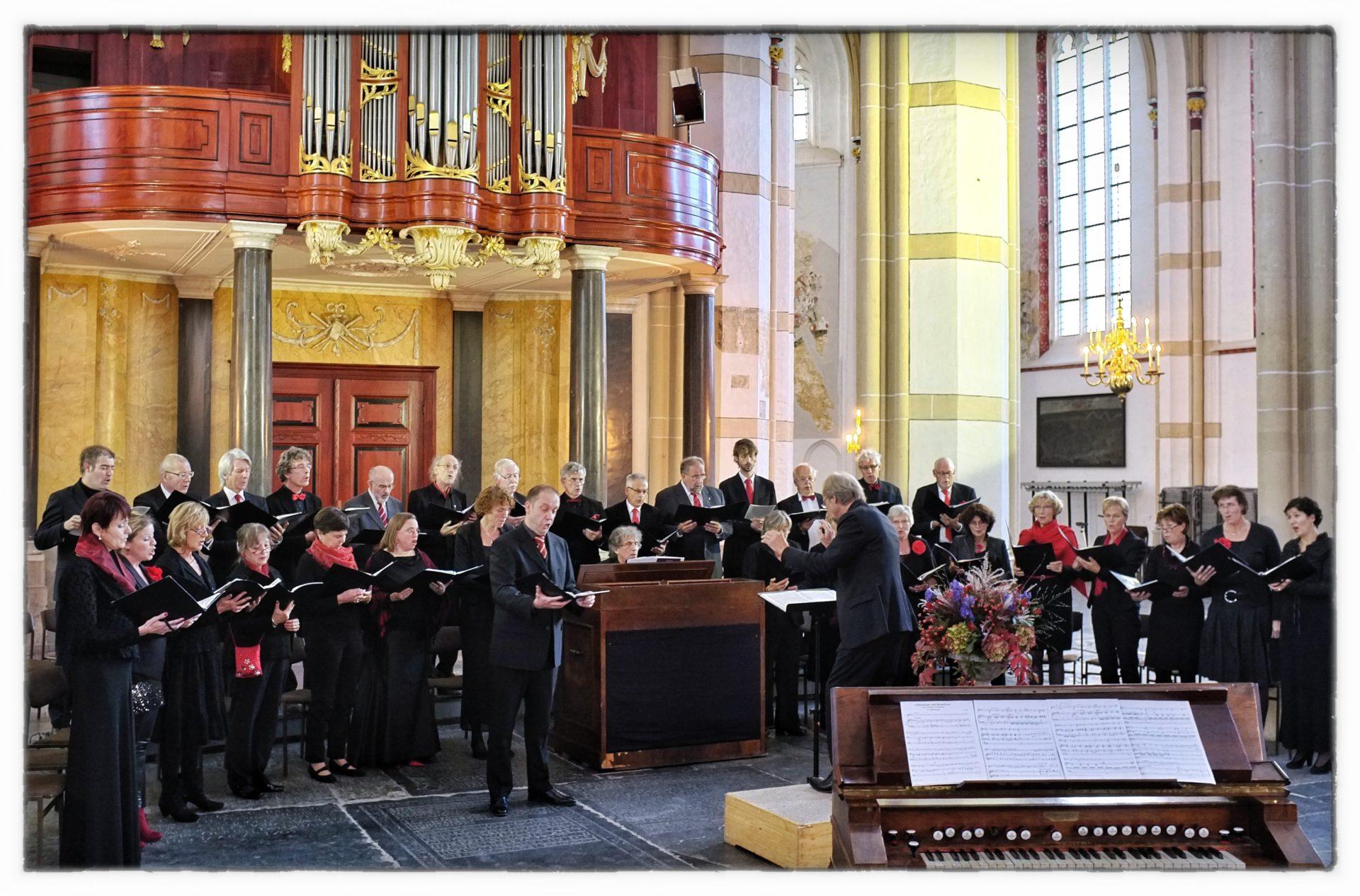 Jubileumconcert_SM_Liszt